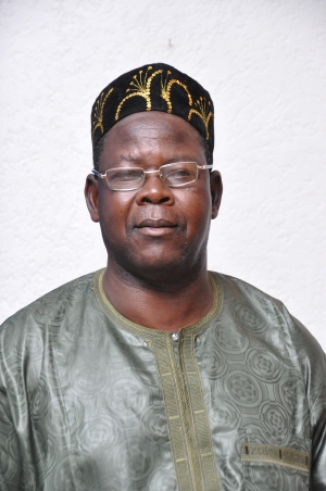 GII: CID must probe into Afenyo-Markin extortion allegation
