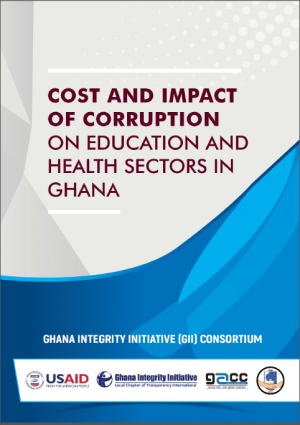 A Multi-Stakeholder Dialogue on Cost and Impact of